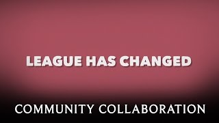 Season Recap with Professor Milk | Community Collab [League of Legends]