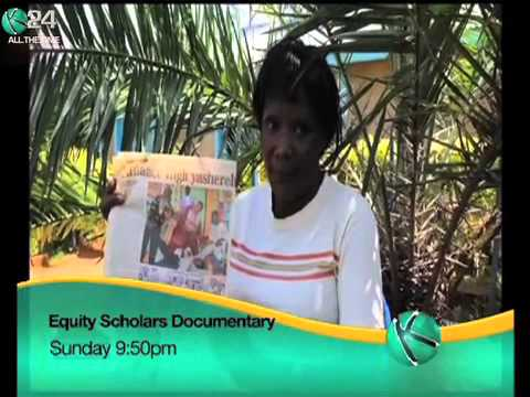 Equity Bank Documentary