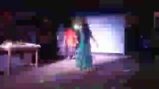 কুমিল্লা সেরা বিয়ের নাচ