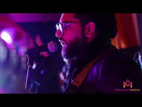 Haqiqat | Showreel | 2018 | Absolutely Musical | Chandigarh