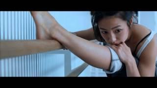 Magnum présente 'Le plaisir ou l'art de se laisser aller', un film parrainé par Xavier Dolan
