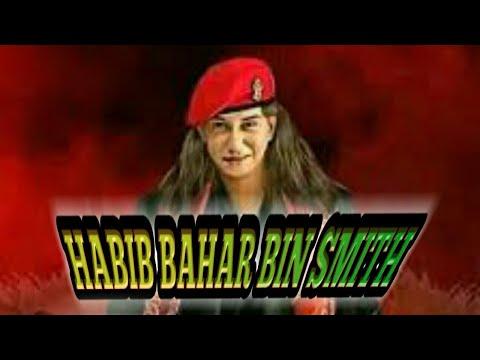 Habib bahar terbaru - YouTube
