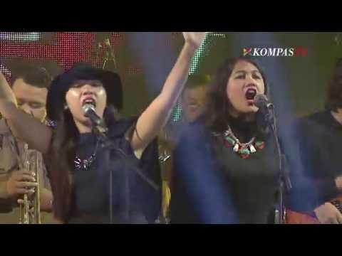 Pandai Besi - Menjadi Indonesia Mp3