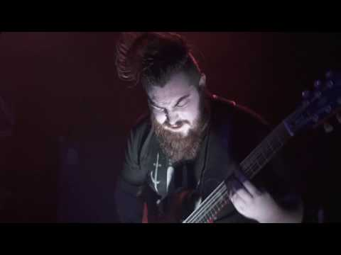 Mo'ynoq - Carve My Name [Live at St Vitus] Mp3