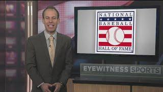 Baseball Hall of Fame 2019 predictions