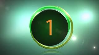 Топ 5 лучших баз для 11 ТХ