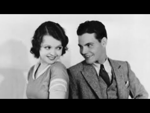"❤""Night Work"" 1930 Classic Comedy Romance Pre-Code Film Movie"