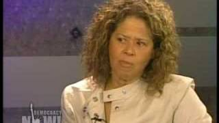 Actor Anna Deavere Smith on art in a time of war-2/2