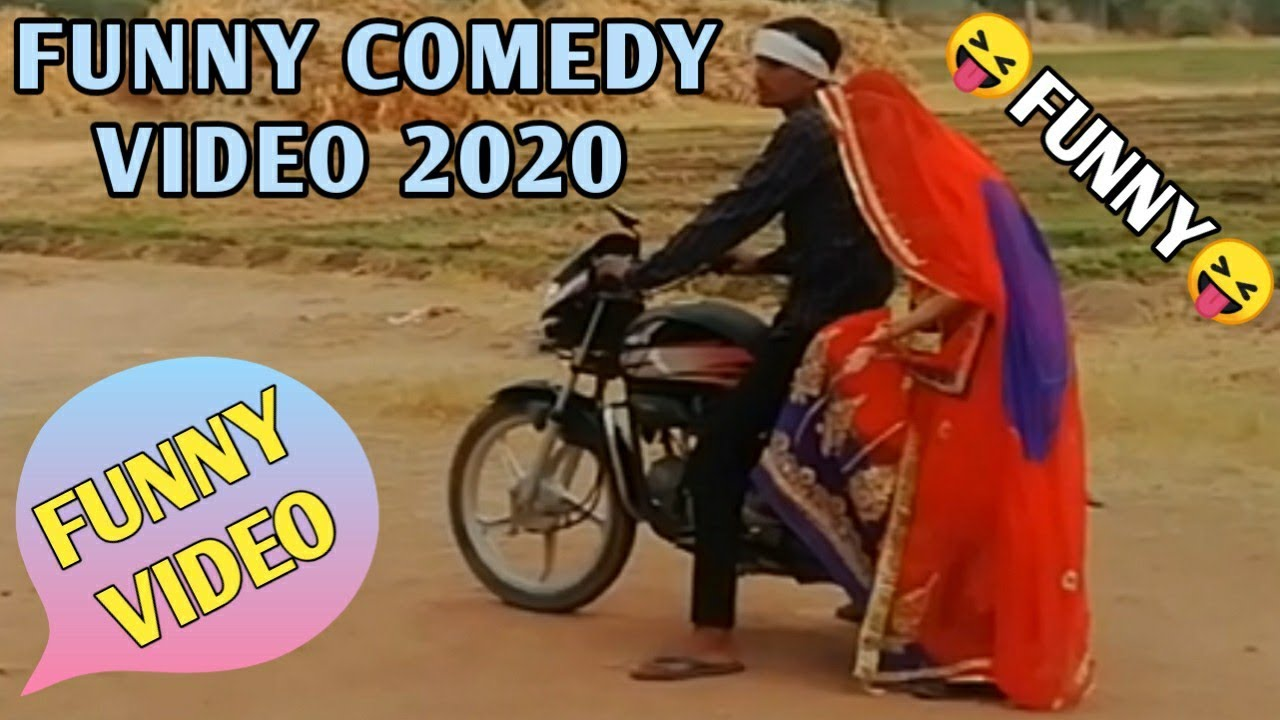 RAJASTHANI FUNNY COMEDY VIDEO #COMEDY #music #india