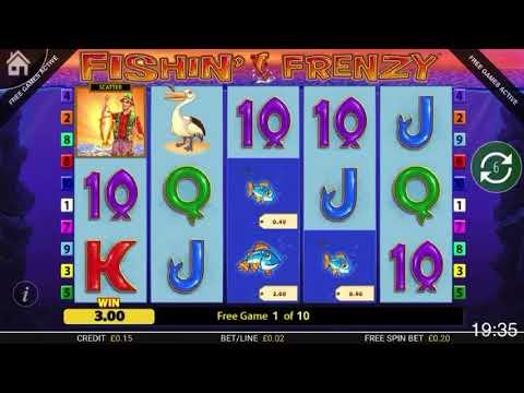 Free Chips No Deposit Bonus Codes - Texas Holdem Cash Game Online