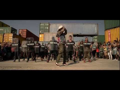 Step Up 4 Last Dance(HD)