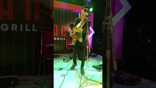 Download Lagu Andai Kau Datang COVER Tri Suaka tgl 13 Oktober 2019 mp3