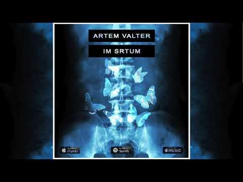Artem Valter - Im Srtum (Audio)