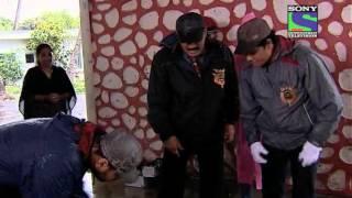 CID - Episode 582 - Khooni Naqab