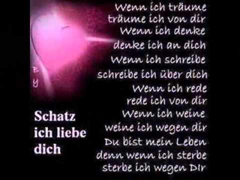 Sorry Schatz verzeih mir(LARA) - YouTube