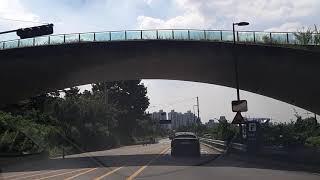 JKP cTV 국회 의사당 한강공원 둘레길  Natio…