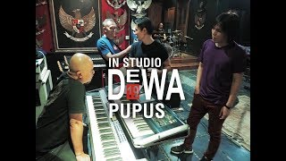 Pupus Dewa19 ft Once MekelTyo Nugros