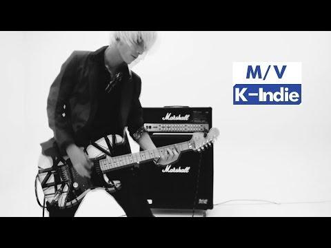 워너 [M/V] ONEr (워너) - Rewind