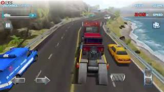 """Turbo Driving Racing 3D """"Car Racing Games"""" Android Gameplay ..."""