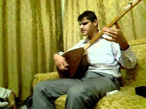 Abdullah Bayhan Ve Ali Zer