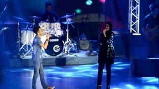 SITI NORDIANA ft KHALIS (Adik Arwah Achik) - MEMORI BERKASIH