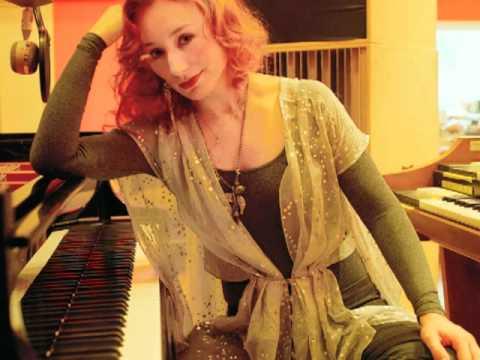 Tori Amos covers