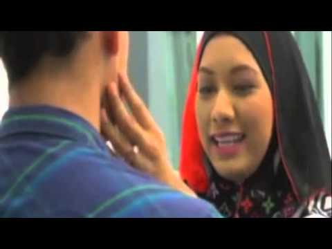 Love You Mr Arrogant OST Ku Ingin Kamu Travel Video