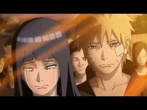 Naruto Shippuden AMV   Get Back Up