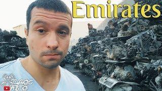 видео Покупка контрактного двигателя