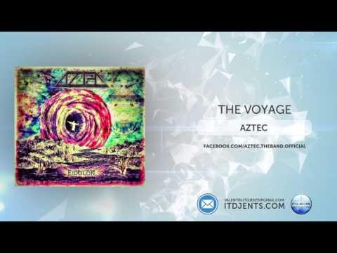 Aztec - The Voyage