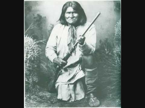 Blitzen Trapper Black River Killer