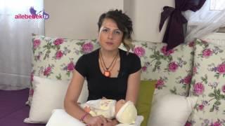 Sütün bebeğe yetip yetmediği nasıl anlaşılır?