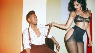 Miguel Adorn feat. Jessie-Ware Remix.mp3