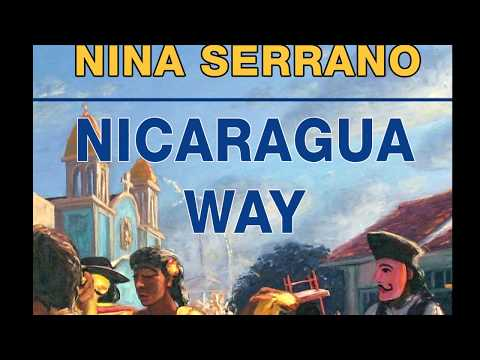 On Writing Nicaragua Way: Sandinista memories
