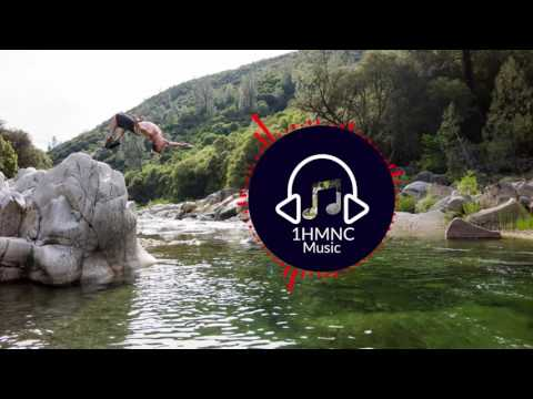 Huma-Huma - Phase Three [Dance & Electronic] Loop