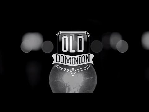 Get to know Old Dominion