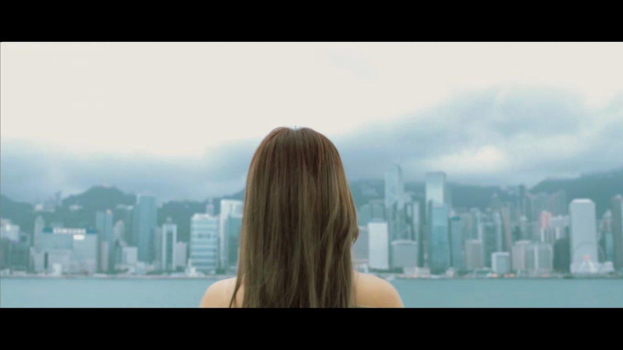 [Official BIYA MV] 비야 - stanley|BIYA - stanley|City Of Dream Vol.5|랩|소울|R&B|SOUL|Music Video