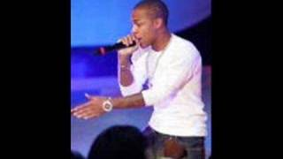 "Bow Wow ""Im a Flirt"" Remix"