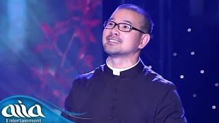 Dâng Mẹ La Vang | Nhạc sĩ: Phanxicô | Trình bày: Đức Giám Mục Kevin W. Vann & Linh Mục An Bình