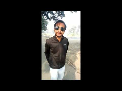 Aag Laga Di | Shahid Alvi | 2018 New Video |