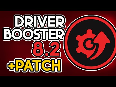 driver booster download gratis