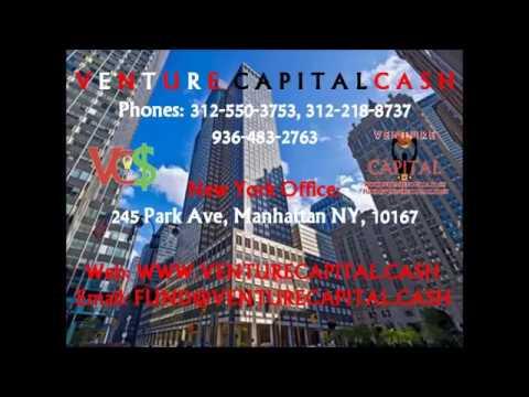 CONSTRUCTION, CASINO, HOTEL, RESORT, MEZZANINE, CONDUIT, BRIDGE,  GLOBAL, 100% FINANCE 0 UPFRONT,