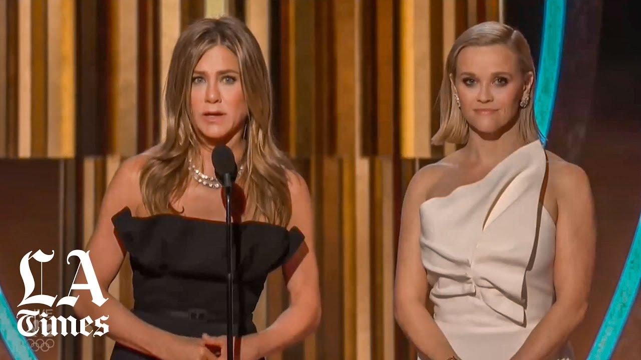 授賞式に行かなかったのは「家族を守るため」 ゴールデングローブ賞を欠席した俳優の思い - BuzzFeed Japan