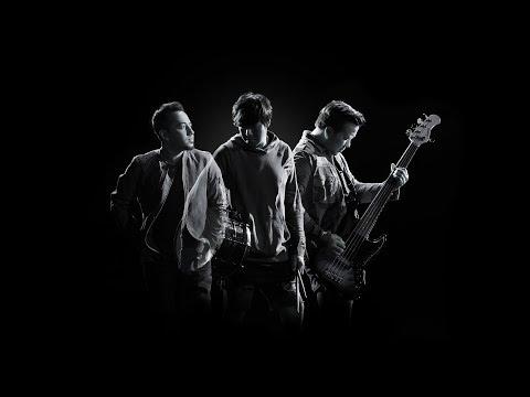 พลัดพราก - LABANOON「Official MV」