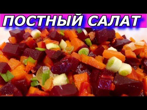 Лук-порей - рецепты приготовления