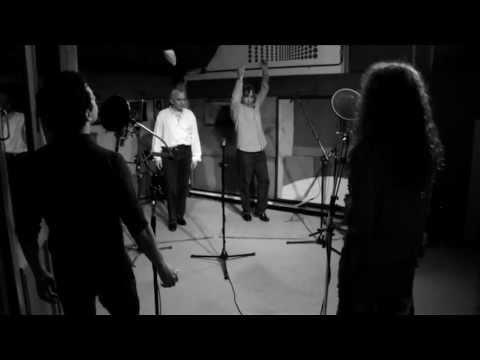 Luna Monti y Juan Quintero + Koki y Pajarin Saavedra - Chacarerita Mchiporodoble