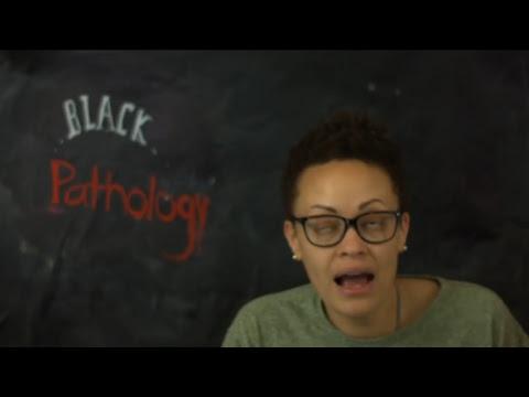 Convservative Black Pathology Masquerading as Black Empowerment