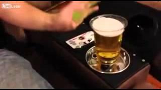 Чудный девайс для любителей пива(, 2013-02-26T19:42:51.000Z)