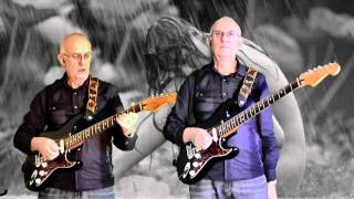 Baixar - Crying In The Rain Everly Brothers Instrumental Cover By Dave Monk Grátis