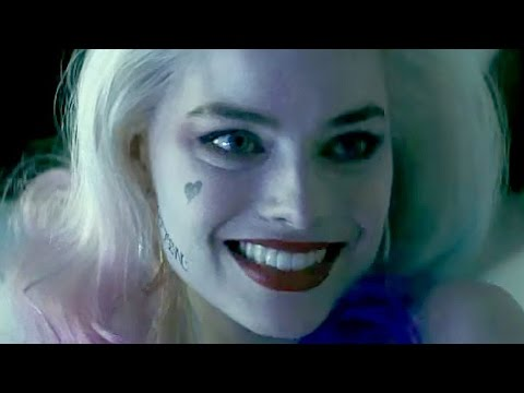 Thumbnail: The Ending Of Suicide Squad Explained